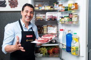 >thisisjustarandomplaceholder<0-desperdicio_1_Pedro-Caballero_MG | Iberian Press®
