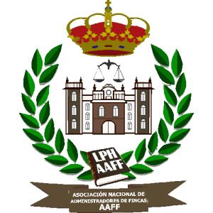 >thisisjustarandomplaceholder<AAFFlogo500cuadrado | Iberian Press®