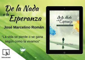 >thisisjustarandomplaceholder<Banner-libro-De-la-nada-a-la-esperanza | Iberian Press®