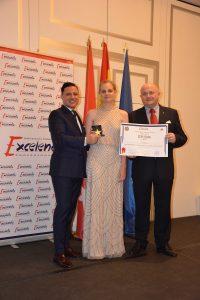 >thisisjustarandomplaceholder<ENTREGA_PREMIOS | Iberian Press®