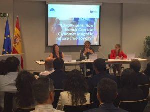 >thisisjustarandomplaceholder<Evento-IE-2 | Iberian Press®
