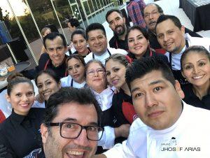 >thisisjustarandomplaceholder<GrupoJA_FotosVIPremiosLaRazon00004 | Iberian Press®