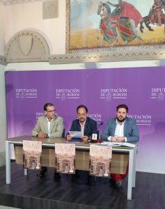 >thisisjustarandomplaceholder<IMG_1480 | Iberian Press®