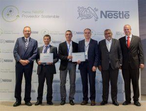 >thisisjustarandomplaceholder<Manuel-Vazquez-Calleja-premio-Conesa-Nestle   Iberian Press®