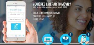 >thisisjustarandomplaceholder<Movical - IBerianpress   Iberian Press®