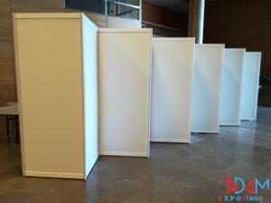 >thisisjustarandomplaceholder<Paneles para exposiciones, paneles expositores, paneles para poster   Iberian Press®
