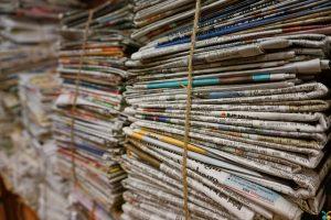 >thisisjustarandomplaceholder<Periódicos   Iberian Press®
