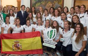 >thisisjustarandomplaceholder<Rugby irlanda - IBerian press   Iberian Press®