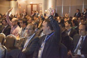 >thisisjustarandomplaceholder<Symposium-Liferay´16_0426   Iberian Press®