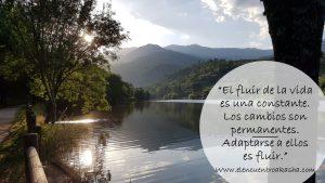 >thisisjustarandomplaceholder<TARJETA-PRESENTACIÓN-3 | Iberian Press®