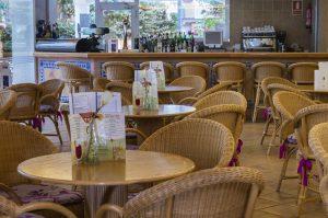 >thisisjustarandomplaceholder<bar-hotel-les-palmeres   Iberian Press®