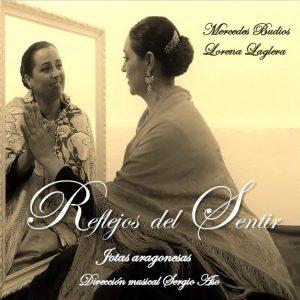 >thisisjustarandomplaceholder<caratula reflejos del sentir | Iberian Press®
