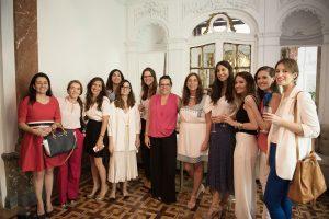 >thisisjustarandomplaceholder<foto-evento-medios   Iberian Press®