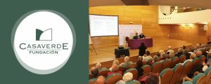 >thisisjustarandomplaceholder<foto-fundación-casaverde | Iberian Press®