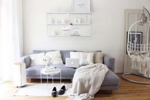 >thisisjustarandomplaceholder<funda-sofa-comfort-works   Iberian Press®