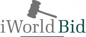>thisisjustarandomplaceholder<iworldbid_logo | Iberian Press®