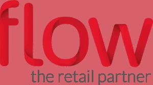 >thisisjustarandomplaceholder<logoflow_theretailpartner   Iberian Press®