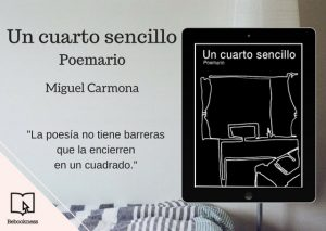 >thisisjustarandomplaceholder<Banner-poemario-Un-cuarto-sencillo | Iberian Press®