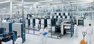 >thisisjustarandomplaceholder<Maquinistas de impresión TTA - IP   Iberian Press®