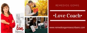 >thisisjustarandomplaceholder<Remedios-Gomis | Iberian Press®