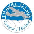 >thisisjustarandomplaceholder<TC-logo (1)   Iberian Press®