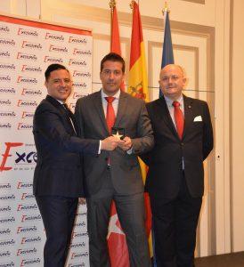 >thisisjustarandomplaceholder<Urbiteco se alza con la Estrella de oro - IPress | Iberian Press®