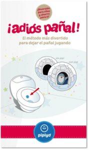 >thisisjustarandomplaceholder<adios-pañal   Iberian Press®