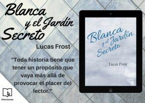 >thisisjustarandomplaceholder<Banner-NP-libro-Blanca-y-el-jardín-secreto   Iberian Press®