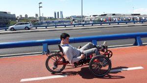 >thisisjustarandomplaceholder<Ciclismo-Deporte-y-Desafio- | Iberian Press®