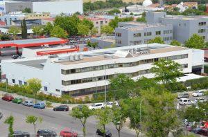 >thisisjustarandomplaceholder<Edificio-Revenga-Smart-Solutions | Iberian Press®