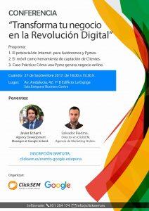 >thisisjustarandomplaceholder<Evento-Google-Estepona   Iberian Press®