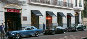 >thisisjustarandomplaceholder<Fachada-Tony-Romas-Castellana-8 | Iberian Press®