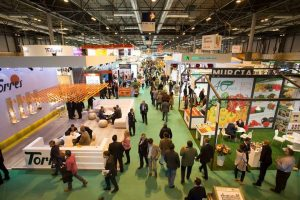 >thisisjustarandomplaceholder<IFEMA-Feria-de-Madrid-Fruit-Attraction   Iberian Press®