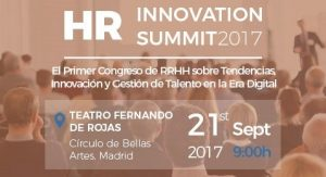 >thisisjustarandomplaceholder<Imagen-RRHH | Iberian Press®