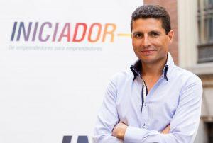 >thisisjustarandomplaceholder<Javier-Martin | Iberian Press®