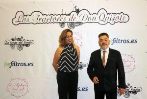 >thisisjustarandomplaceholder<Jean-Pierre-Dougnac-CEO-Los-Tractores-de-Don-Quijote1 | Iberian Press®