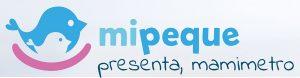 >thisisjustarandomplaceholder<Mamimetro - IP | Iberian Press®