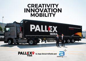>thisisjustarandomplaceholder<PallexAddPlusapp-002   Iberian Press®
