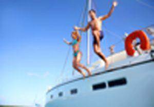 >thisisjustarandomplaceholder<SamBoat-Jovenes | Iberian Press®