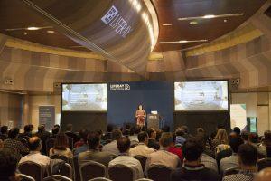 >thisisjustarandomplaceholder<Symposium-Apertura   Iberian Press®