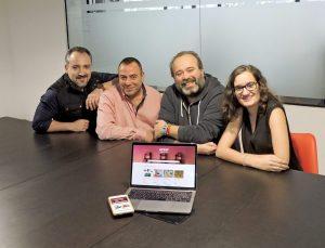 >thisisjustarandomplaceholder<UZZET-EQUIPO-iberian-press | Iberian Press®