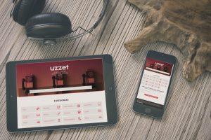 >thisisjustarandomplaceholder<UZZET - Iberian Press | Iberian Press®