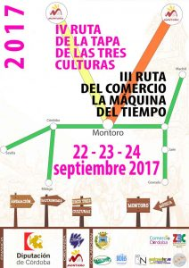 >thisisjustarandomplaceholder<Wcartel2017v3septdiupta2ACOaLTA | Iberian Press®