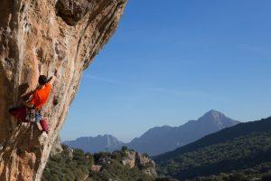 >thisisjustarandomplaceholder<deportes-extremos-1_jayizw   Iberian Press®