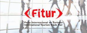 >thisisjustarandomplaceholder<foto-FITUR | Iberian Press®