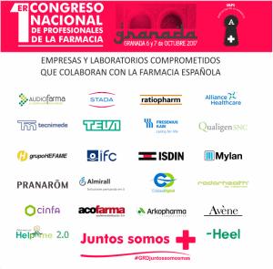 >thisisjustarandomplaceholder<labs   Iberian Press®