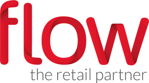 >thisisjustarandomplaceholder<logoflow_theretailpartner (1)   Iberian Press®