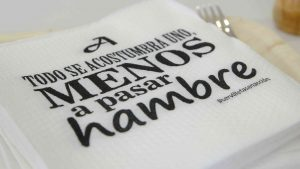 >thisisjustarandomplaceholder<servilletas-en-accion-la- (1)   Iberian Press®