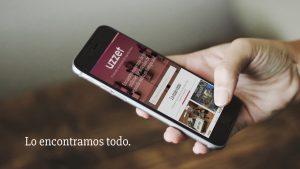 >thisisjustarandomplaceholder<uzzet-img-2 | Iberian Press®