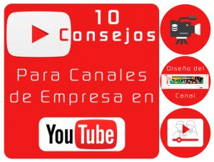 >thisisjustarandomplaceholder<10-consejos-para-canales-de-empresa-en-youtube-cabecera-iconos-laterales (1) | Iberian Press®